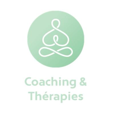 Art de soi Coaching