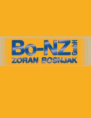 Bo-NZ GmbH