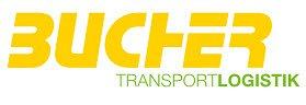Bucher TransportLogistik AG