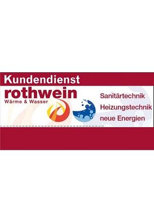 Rothwein Sanitär