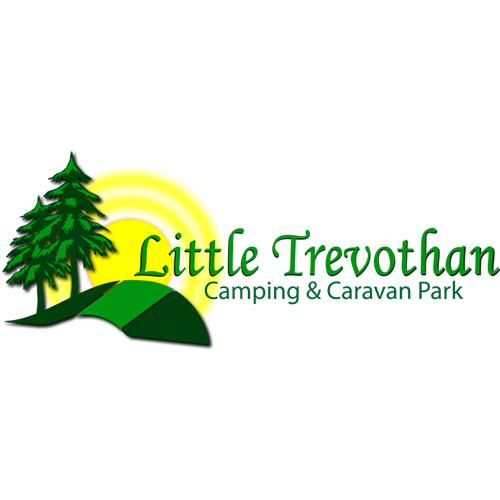Little Trevothan Caravan Park