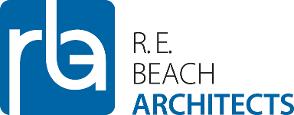 Robert E. Beach Architects, LLC - Virginia, VA 22046 - (703)533-8333 | ShowMeLocal.com
