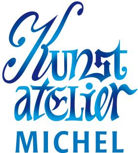 Kunstatelier Michel