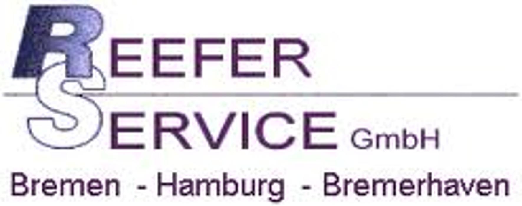 Bild zu RS reefer service GmbH in Bremen