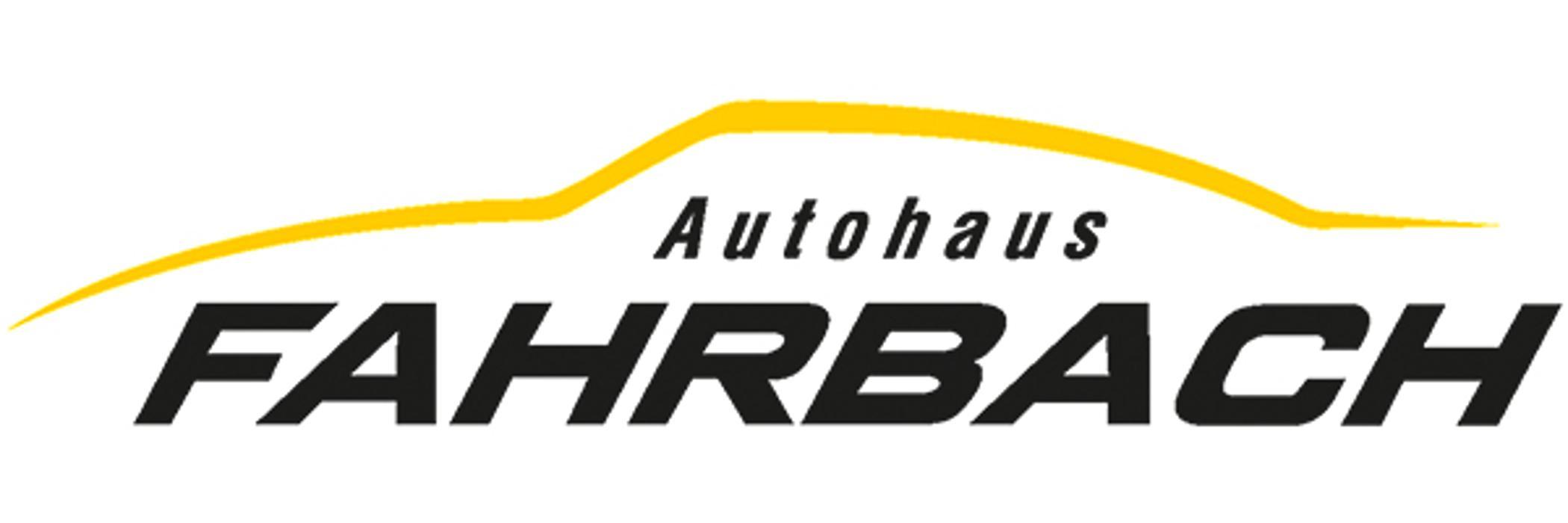 Bild zu Renault & Dacia - Autohaus Elmar Fahrbach e.K. in Bad Mergentheim