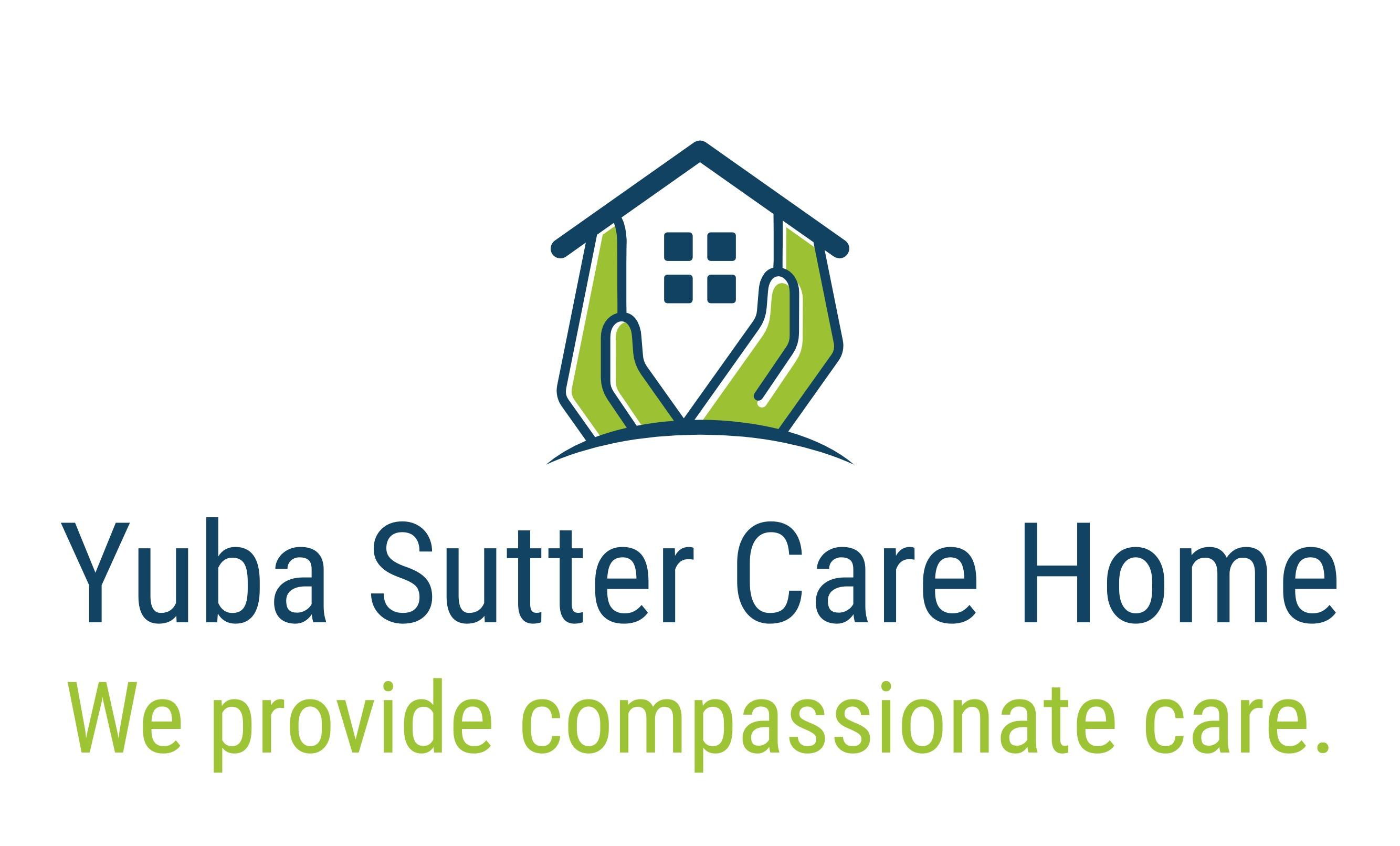 Yuba sutter care home - Yuba City, CA 95991 - (530)329-8222   ShowMeLocal.com