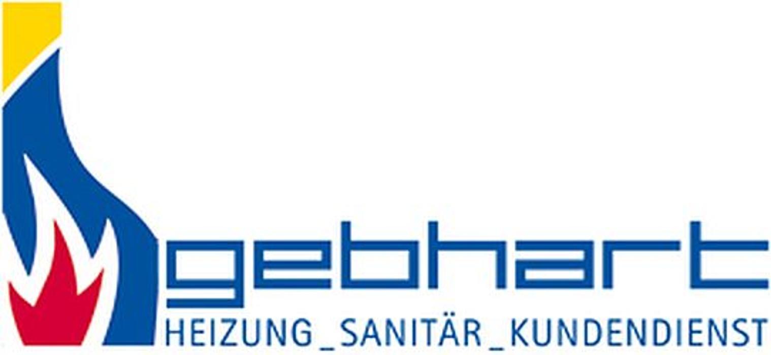Bild zu Gebhart GmbH in Karlsruhe