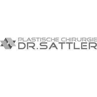 Plastische Chirurgie Dr. Sattler