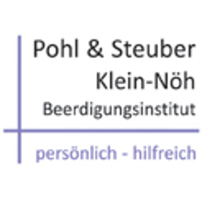 Bild zu Beerdigungsinstitut Pohl und Steuber in Netphen