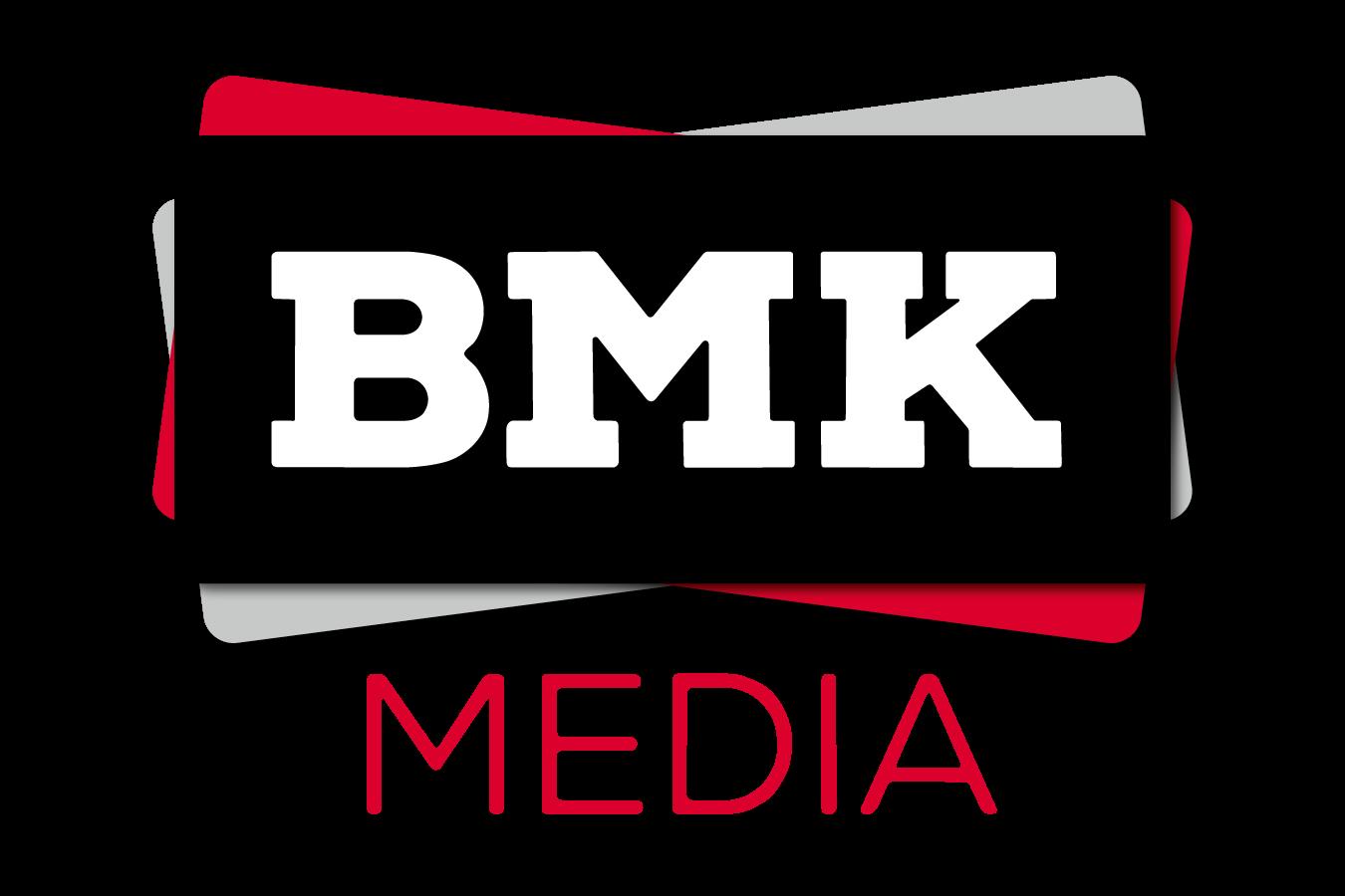 BMK-Media Germany UG Düsseldorf