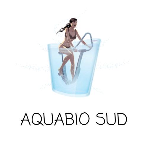AQUABIO SUD Salon de massage