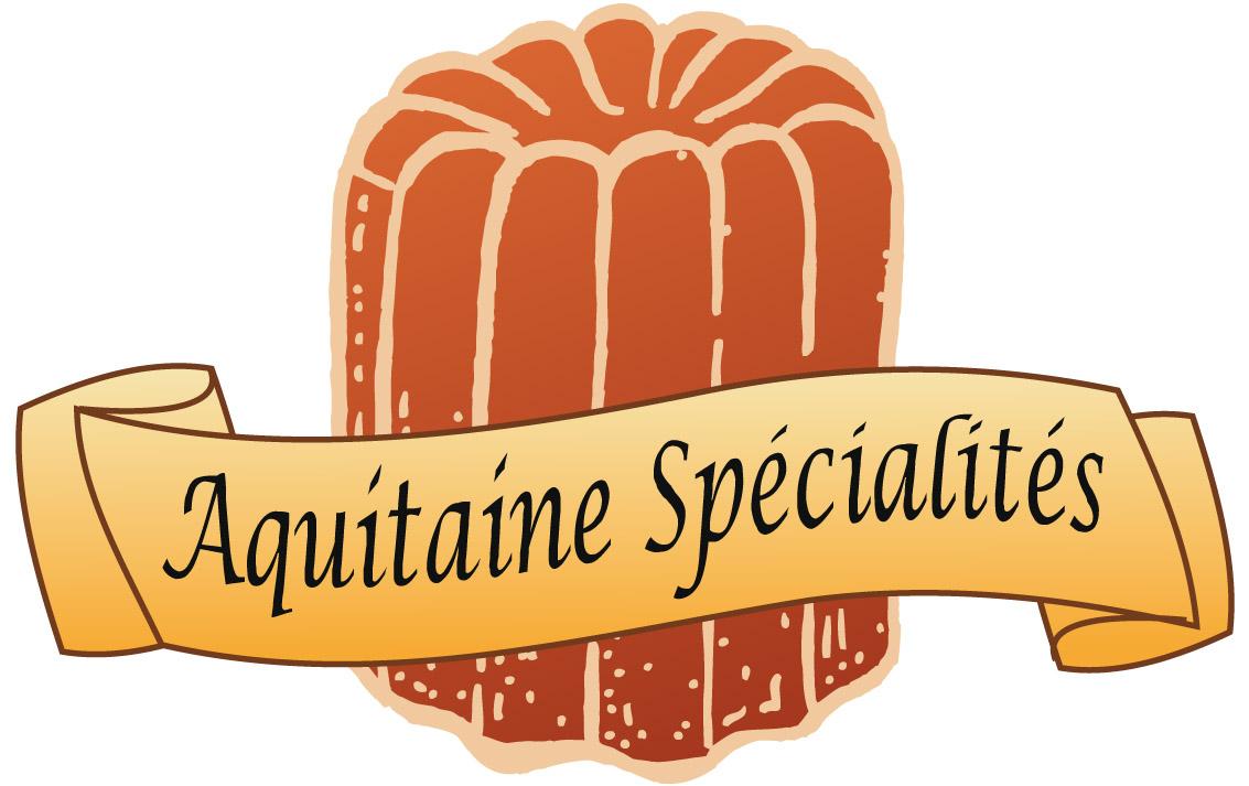 Aquitaine spécialités pâtisserie