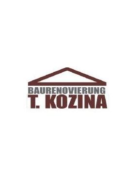 Baurenovierung Kozina