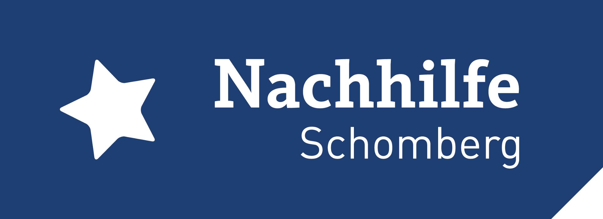 Bild zu Nachhilfe Schomberg - Bielefeld Brackwede in Bielefeld