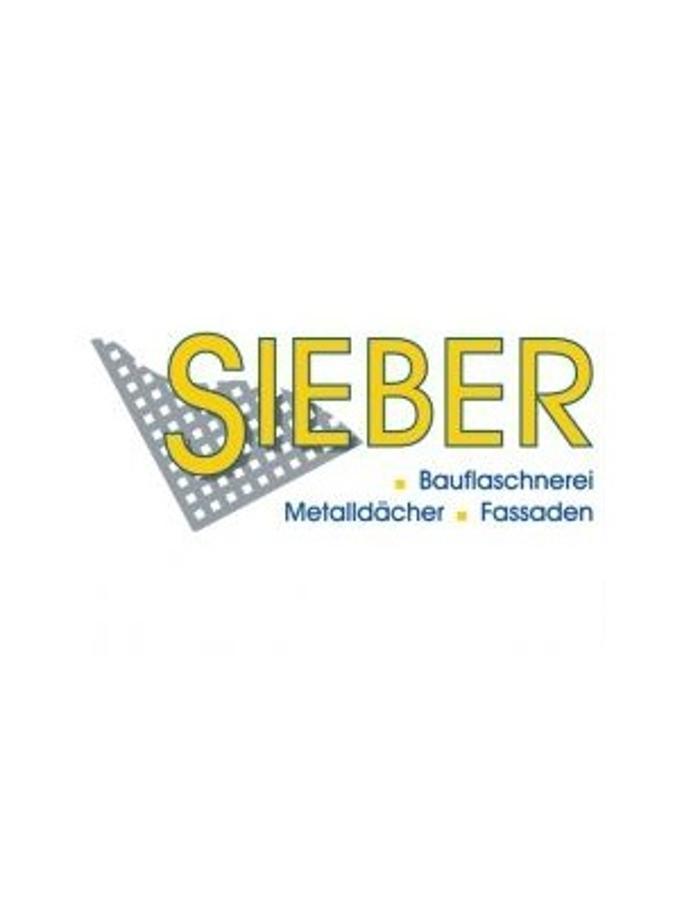 Bild zu Flaschnerei Stefan Sieber in Stuttgart
