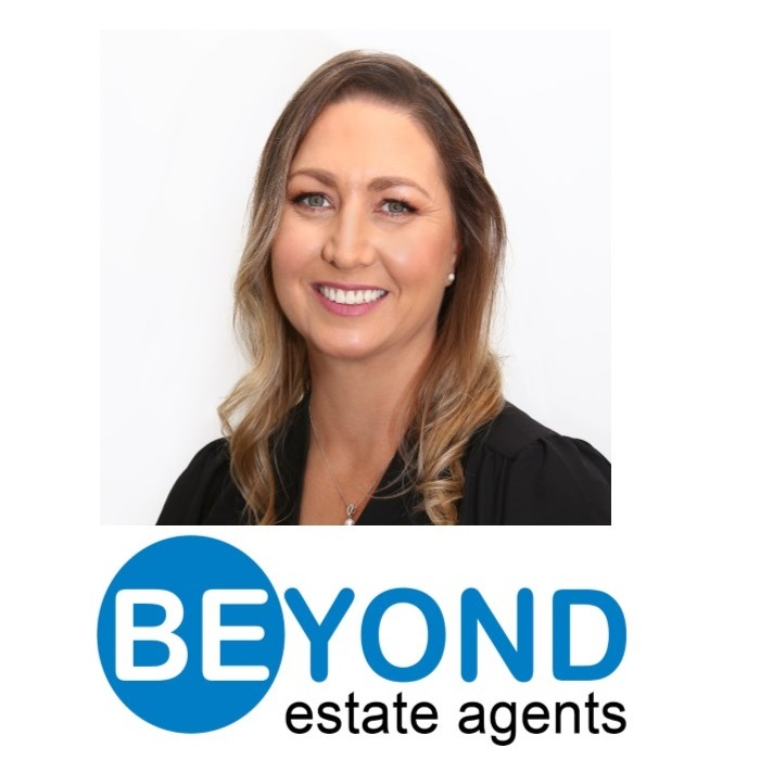 Beyond Estate Agents