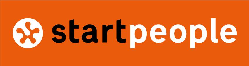 Start People Aubagne