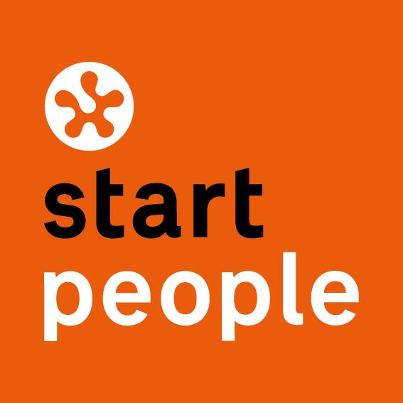 Start People Chambéry