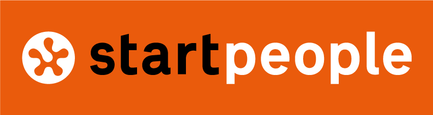 Start People Charleville Mézières agence d'intérim