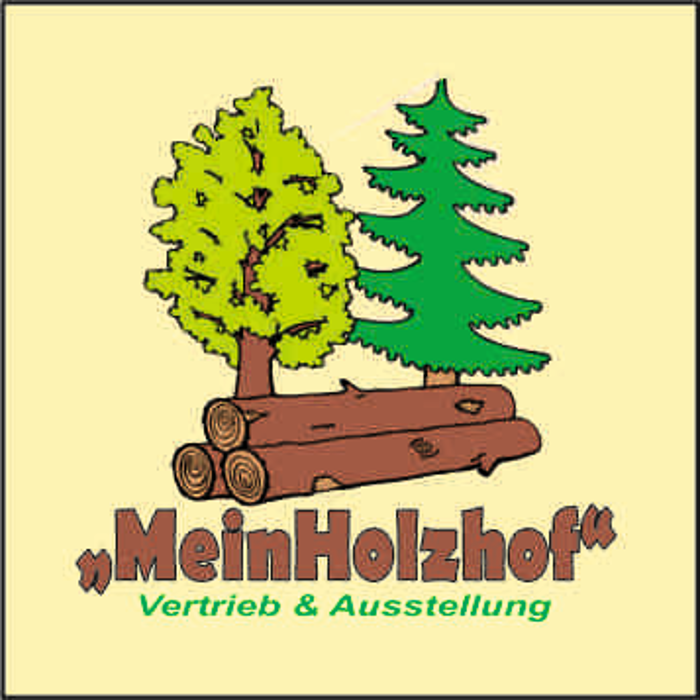 Bild zu MeinHolzhof in Torgau
