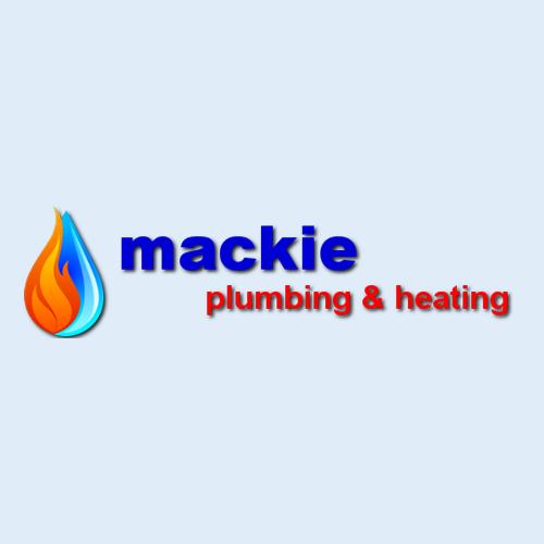 Mackie Heating