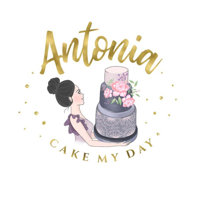 Bild zu Cake My Day in Buchen im Odenwald