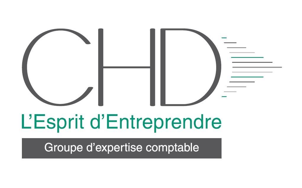 Experts-comptables - CHD Paris