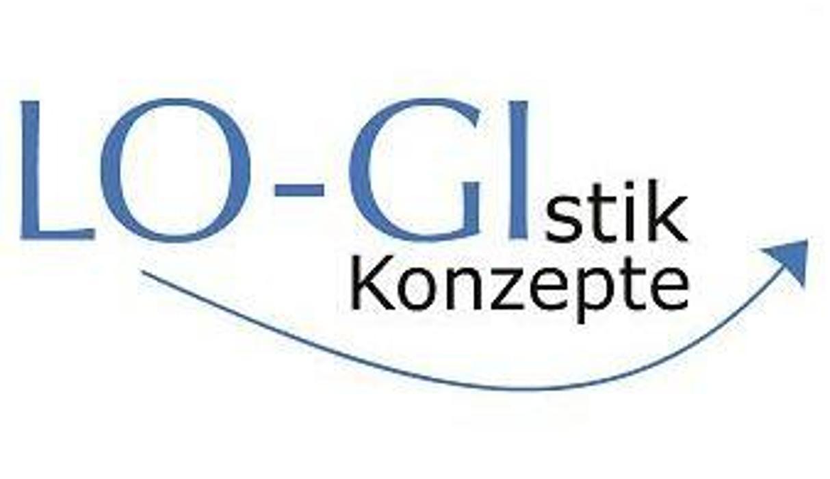 Bild zu Lo-Gi stikkonzepte Unternehmensberatung für Fuhrparklogistik in Frankfurt am Main