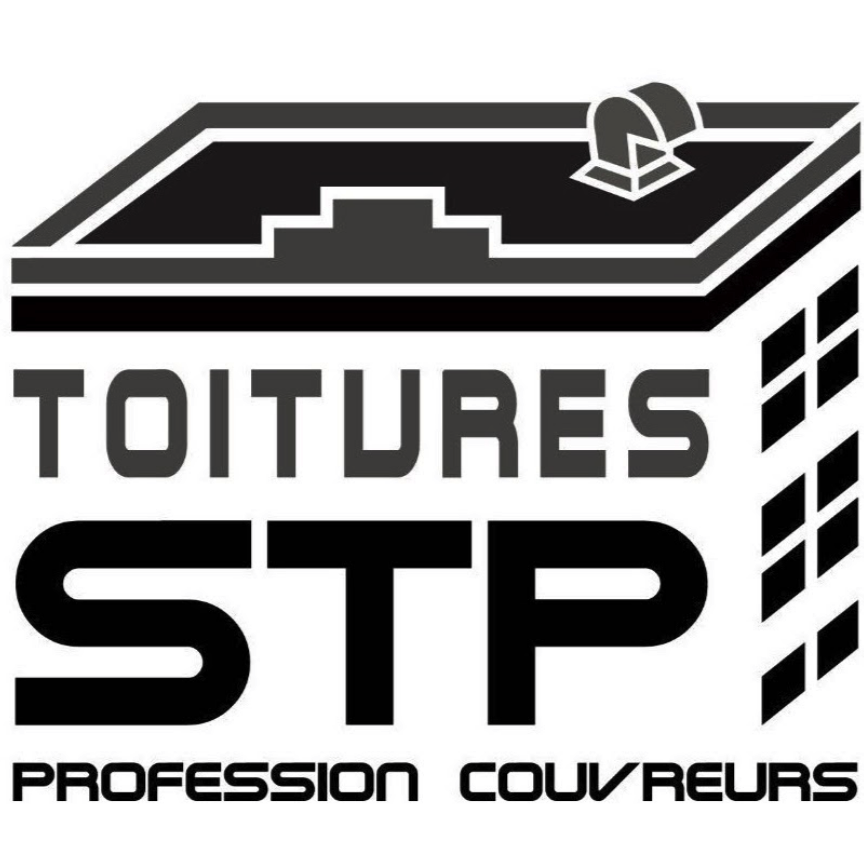 Toitures STP - Couvreur Longueuil