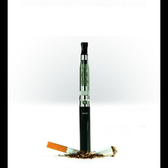 Bild zu e-smoke4you in Bremen