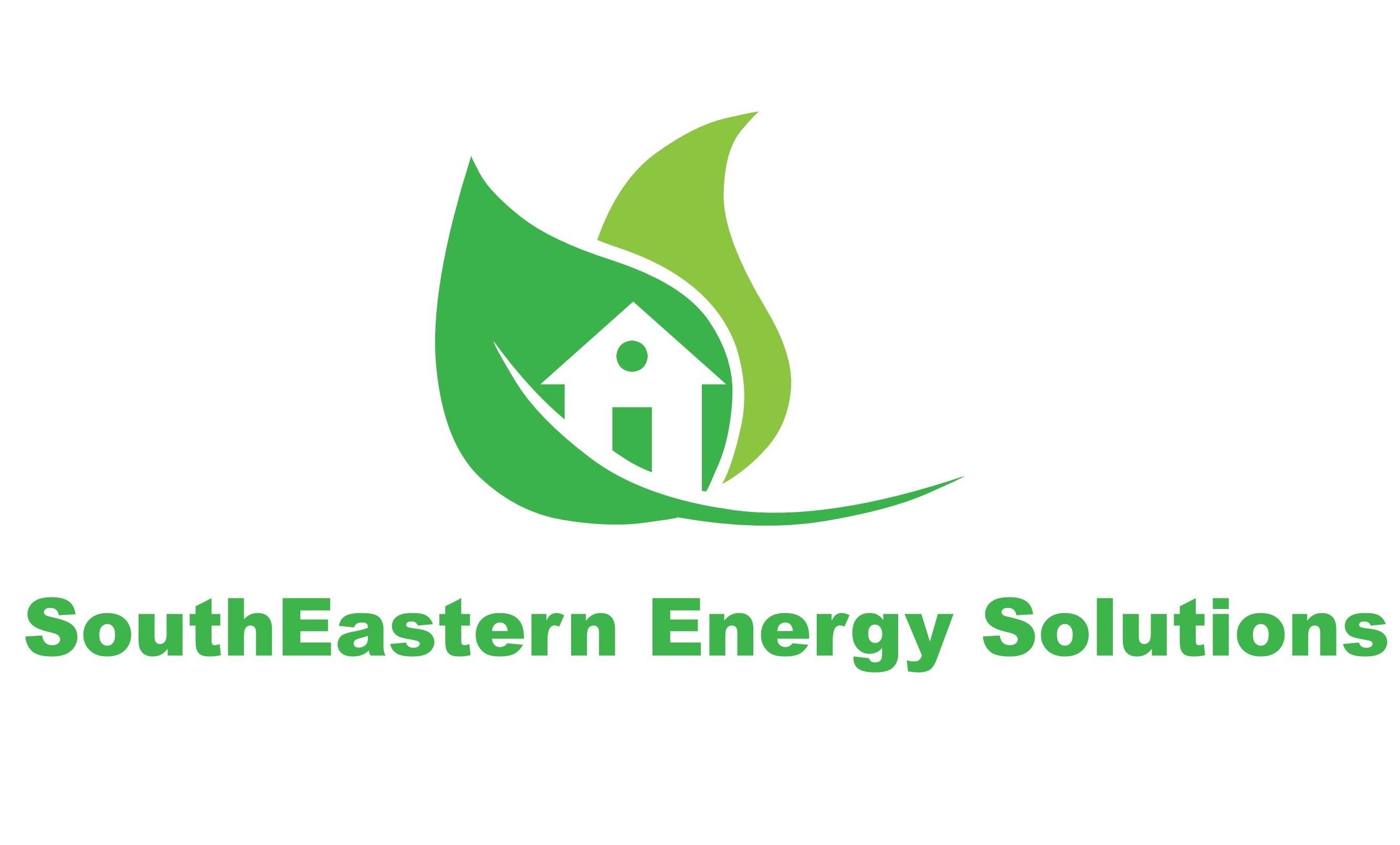SouthEastern Energy Solutions - Pensacola, FL 32505 - (844)687-2839 | ShowMeLocal.com
