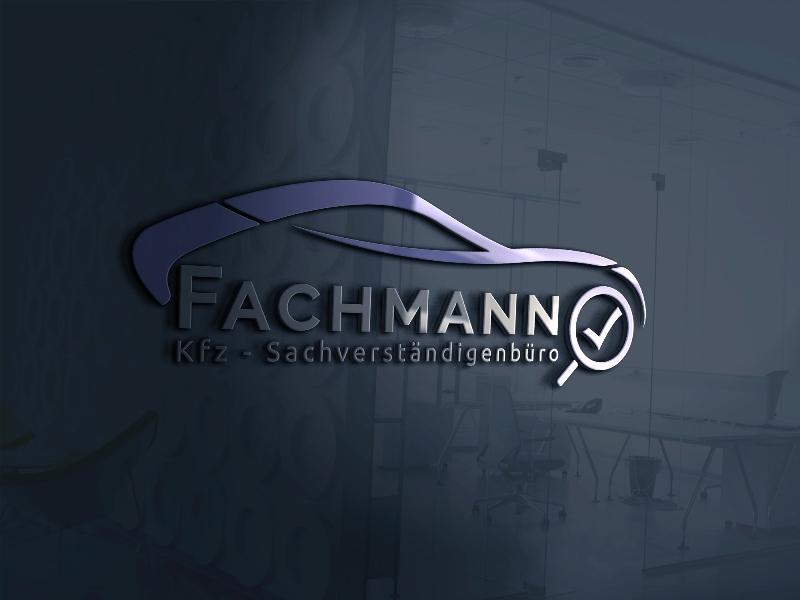 Kfz-Sachverständiger Fachmann Frankfurt