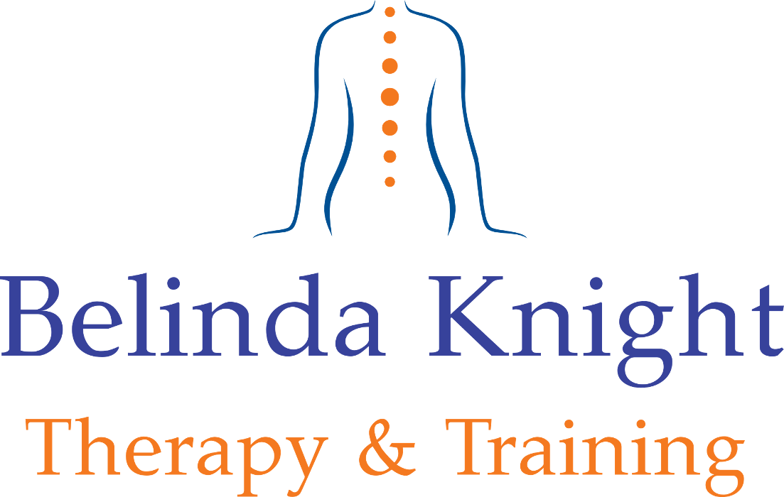 Bild zu Belinda Knight Therapy & Training Privatpraxis in Neustadt an der Weinstrasse