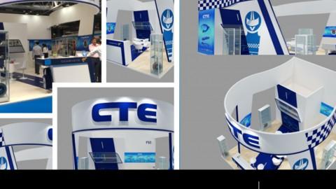 Display Revolution Exhibition & Events