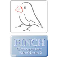 Finch Computer Services