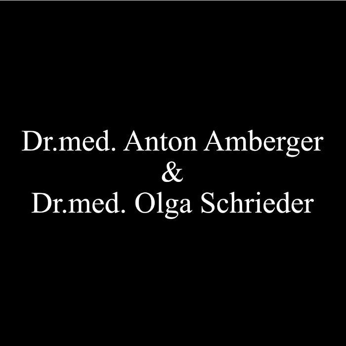 Bild zu Dr. med. Anton Amberger in Augsburg