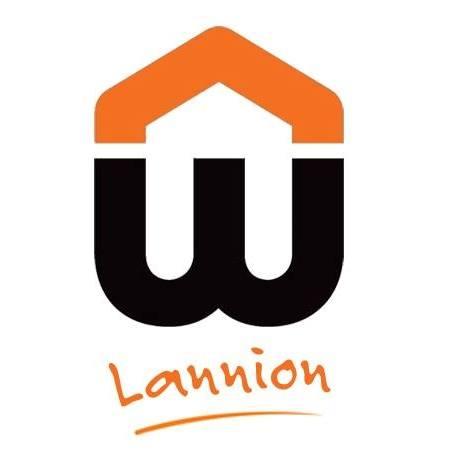Weldom Lannion