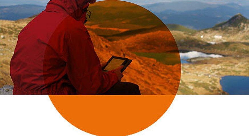 ergonomie & technologie (e&t) GmbH