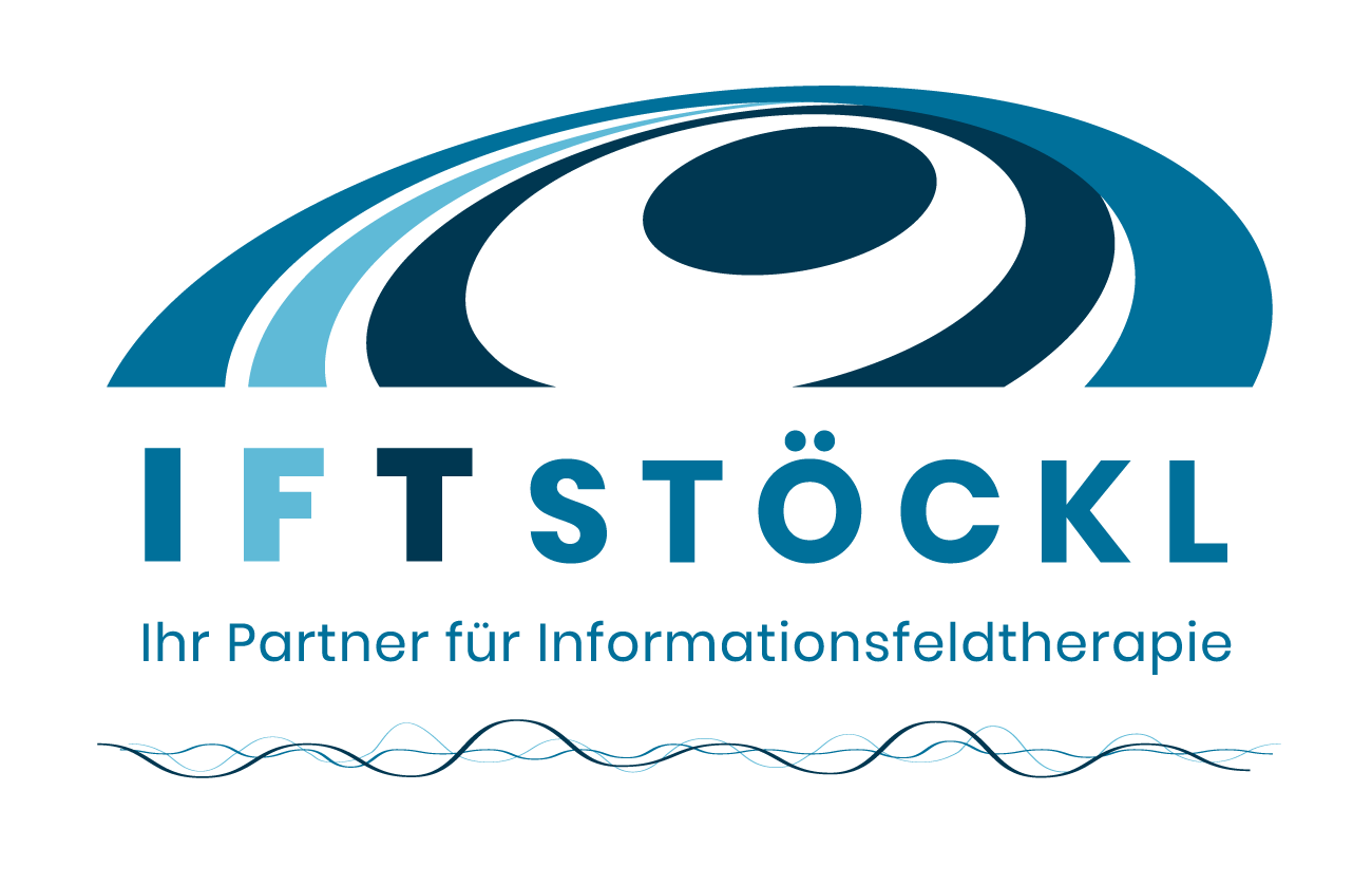 IFT-Zentrum Stöckl