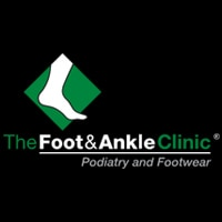 The Foot & Ankle Clinic - Boronia, VIC 3155 - (03) 9761 0019 | ShowMeLocal.com