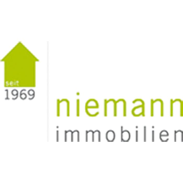 Bild zu Hermann J. Niemann OHG in Bremen