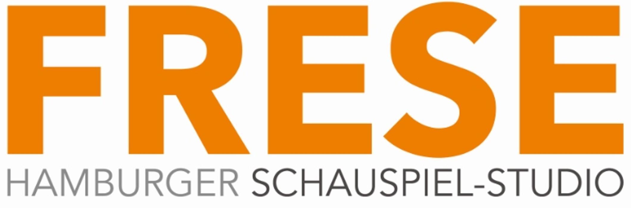 Bild zu Hamburger Schauspiel-Studio Frese, Schauspielschule in Hamburg
