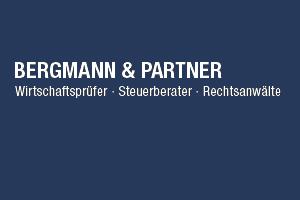 Bergmann & Partner Werdohl