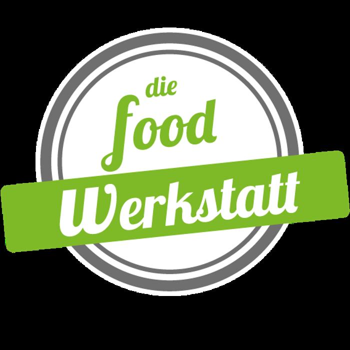 Bild zu die FoodWerkstatt in Berlin