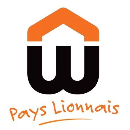 Weldom Pays Lionnais