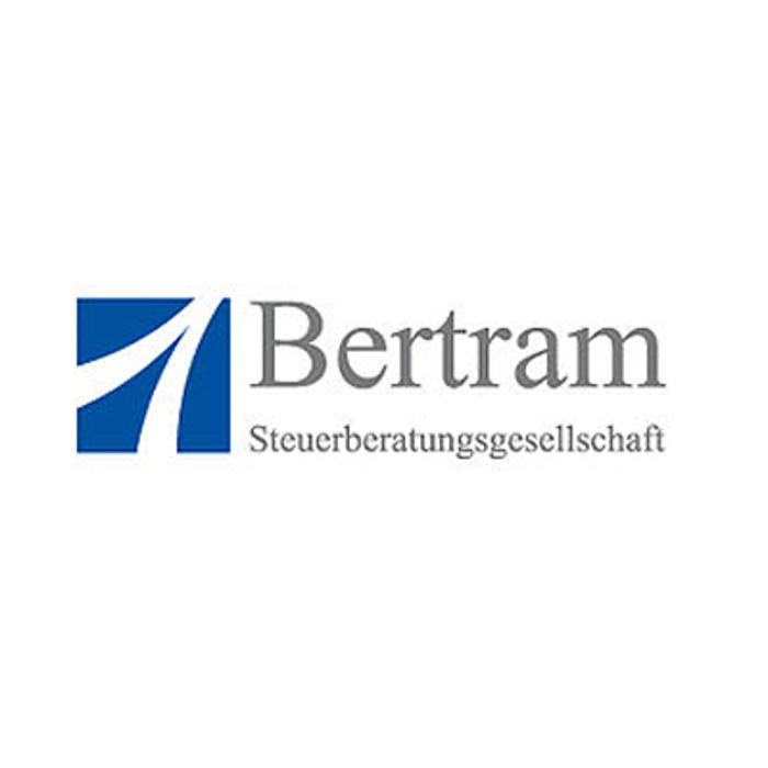 Bild zu Bertram Steuerberatungsgesellschaft GmbH in Dortmund