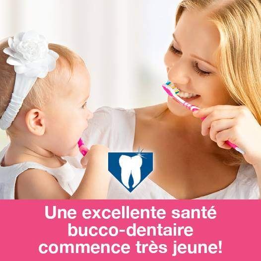 CLINIQUE DENTAIRE JOSÉE POULIN INC - Quebec City, QC G1E 1Y1 - (418)666-5238 | ShowMeLocal.com