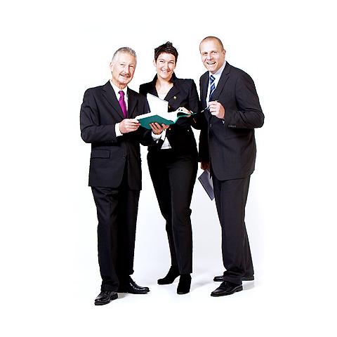 Foto de Dr. Rieden GmbH - Wirtschaftsprüfungsgesellschaft Steuerberatungsgesellschaft