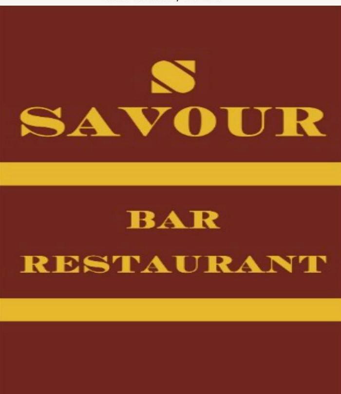 Bild zu Restaurant Savour in Berlin