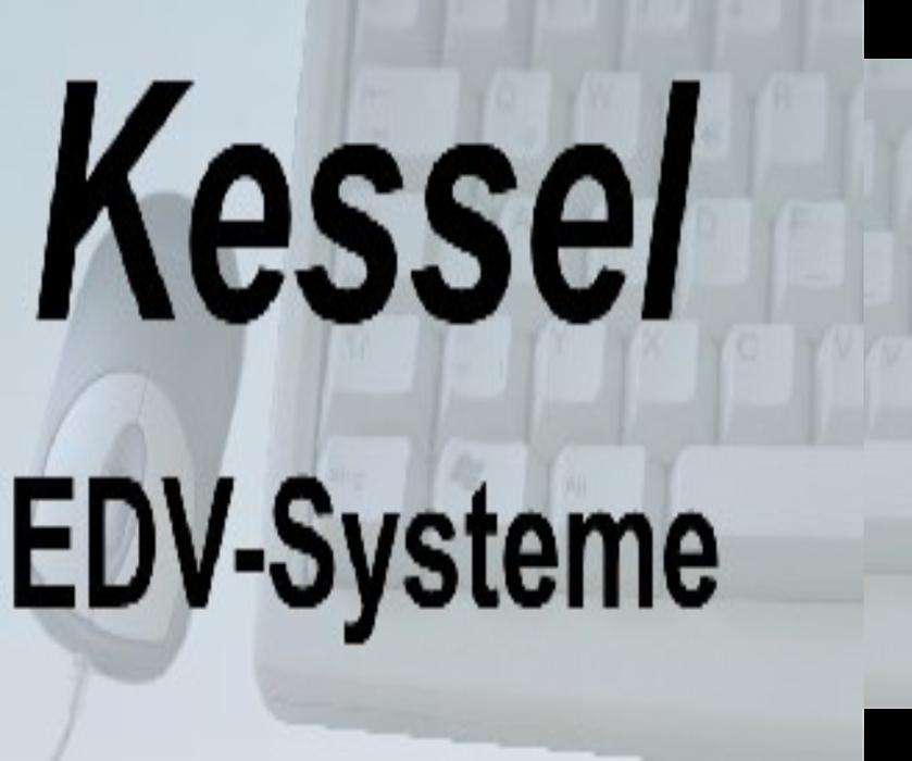 Bild zu Kessel EDV-Systeme in Maintal